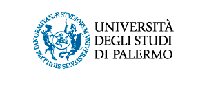 Università degli Studi di Palermo