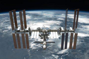 3D-CUBRO-SPACE