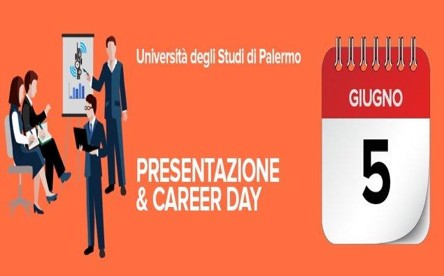 5GIU_Palermo2 2