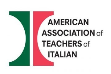 American Association of Teachers of Italian