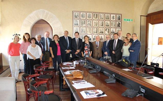 Accordo Unipa La Vallè (1)