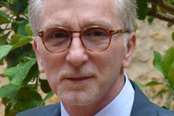 Angelo Baccarella