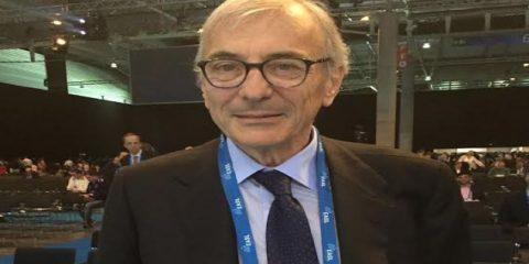 Antonio Craxì