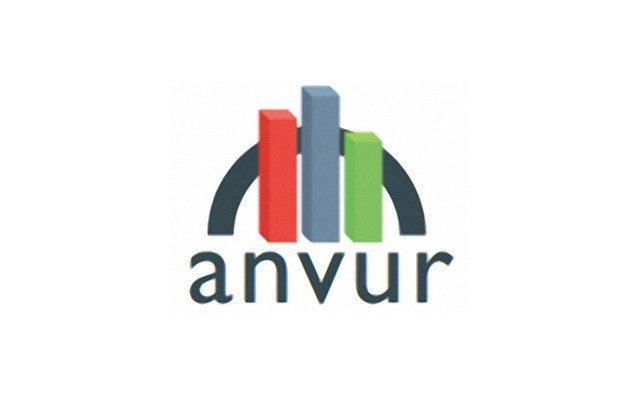 Anvur