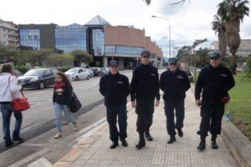 Associazione carabinieri