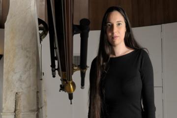 Sara Bonito
