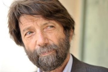 Massimo Caccia