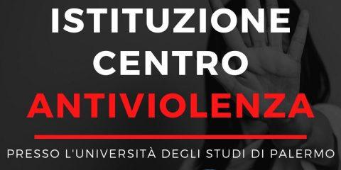 centro antiviolenza