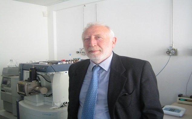 Leopoldo Ceraulo