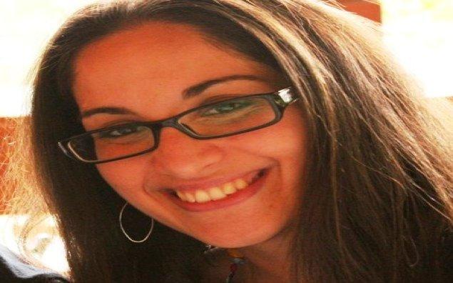 Cirrincione Daniela