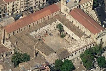 Convento di Sant'Antonino
