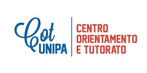 Cot Unipa