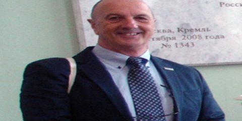 Dazzi Carmelo