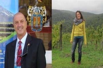 Dazzi e Novara
