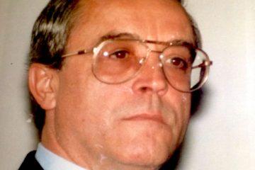 Elio Oliveri