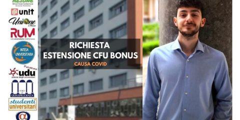 Cfu Bonus