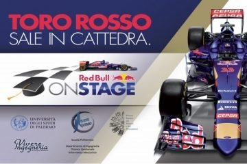 Evento Red Bull