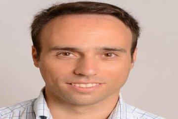 Fabrizio Simon