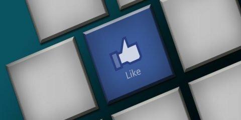 FacebookFanUniversità