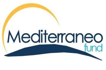 Fondomediterraneo