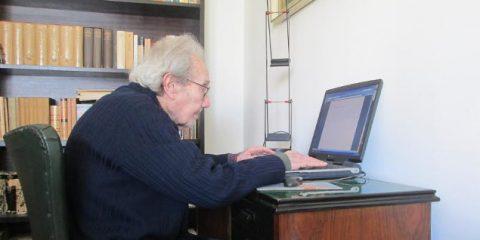 Franco Riccio