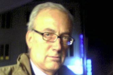 Fulvio Vassallo Paleologo