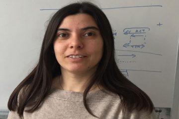 Giovanna Rosone