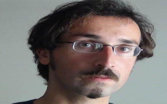 Giovanni Vinti