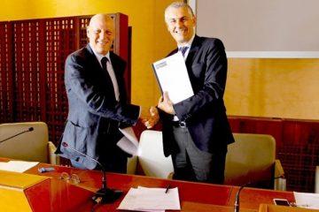 Convenzione tra Unipa e Ordine degli Avvocati per la pratica forense prima della laurea