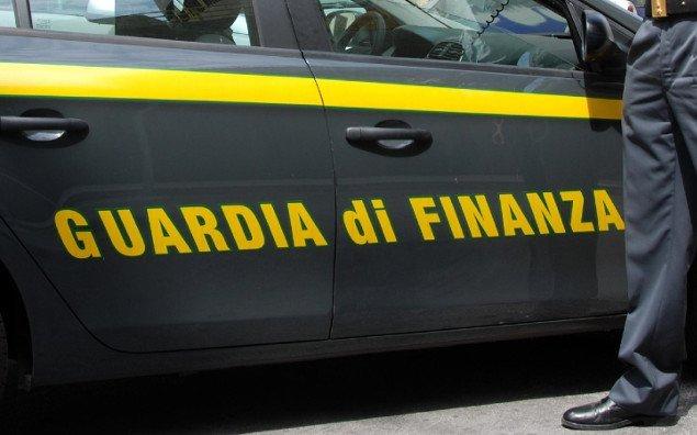 Docenti siciliani coinvolti nell'indagine della Procura di Firenze sui concorsi universitari