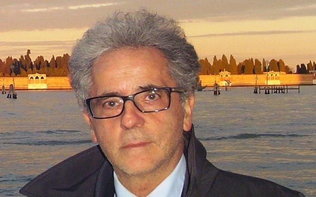 Iurilli Antonio