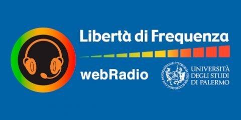 Libertà di Frequenza