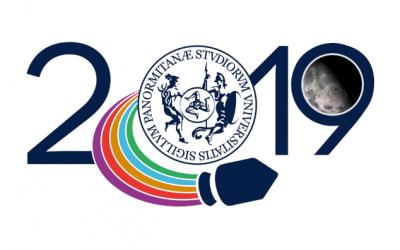Eventi Unipa 2019