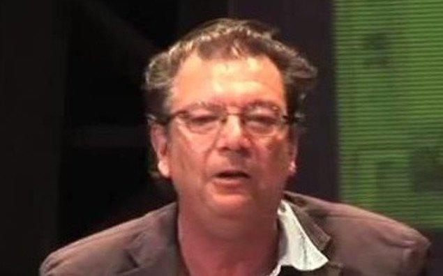 Luca Nivarra