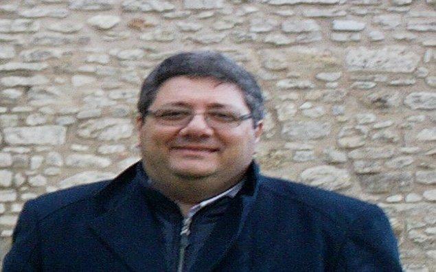 Luigi Aprea