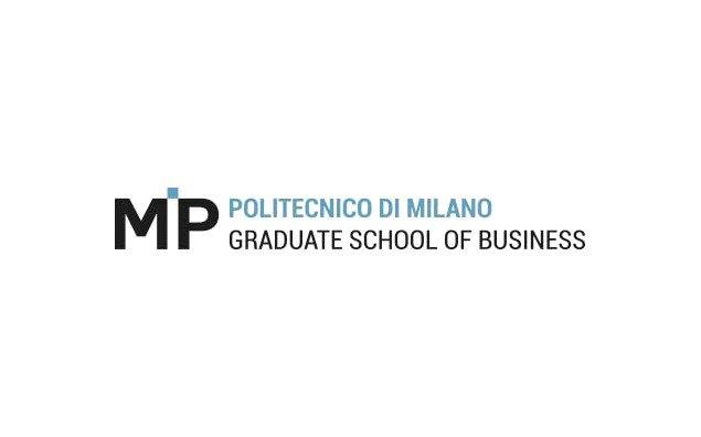 MIP Politecnico di Milano Graduate School of Business