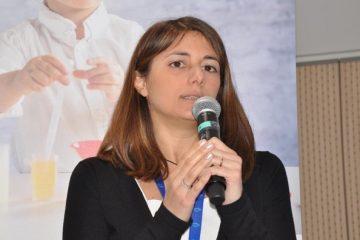 Maria Lisa Dentici