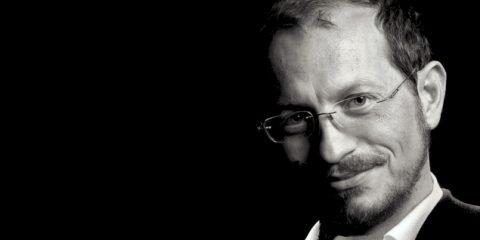 Maurizio Carta