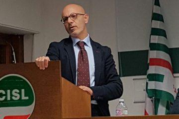 Maurizio Ippolito