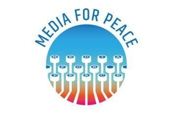 MediaForPeace