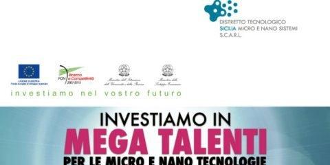 Mega Talenti