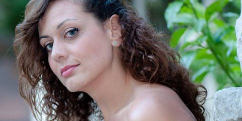 Monica Santangelo