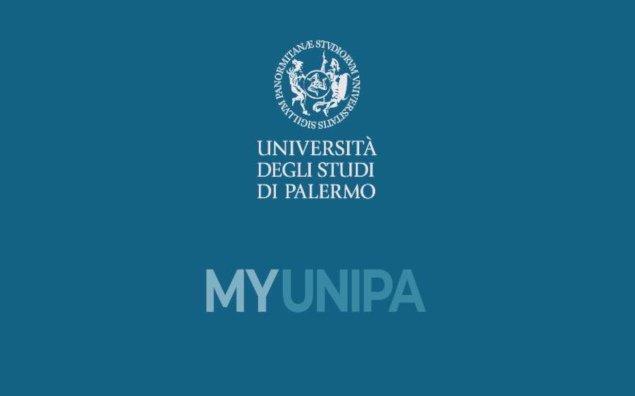MyUnipa