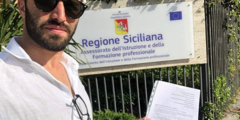 Run sollecita alla Regione la nomina del presidente dell'Ersu
