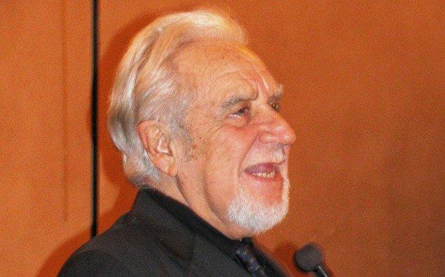 Nino Buttitta