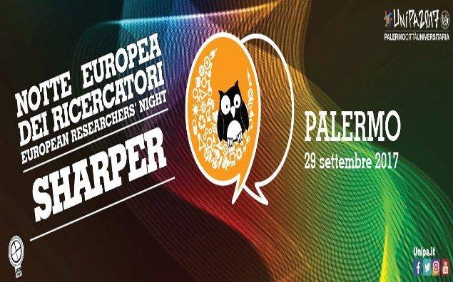 Il 29 settembre torna la Notte Europea dei Ricercatori: tutti gli eventi