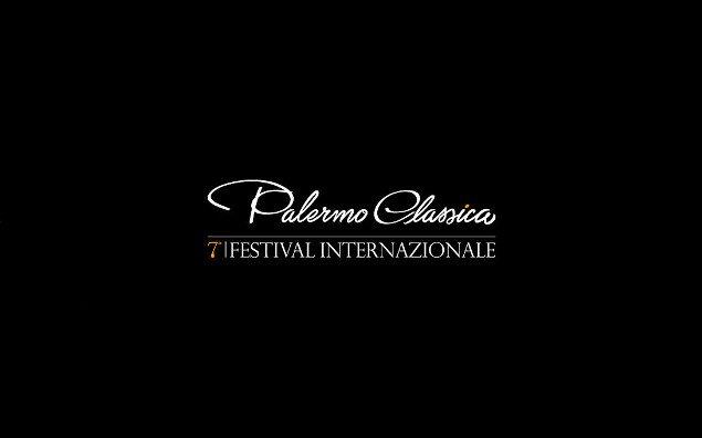 """""""Palermo Classica"""""""