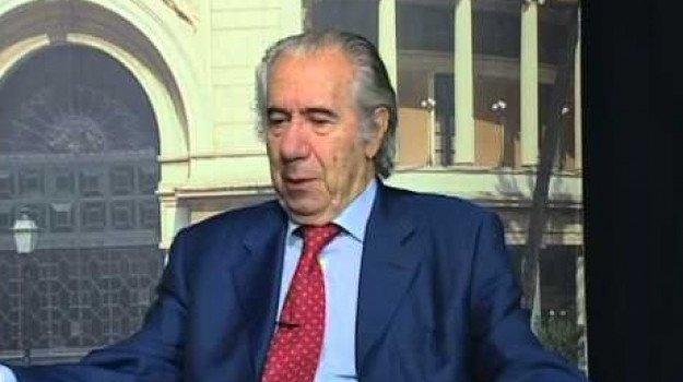 Paolo Quartararo