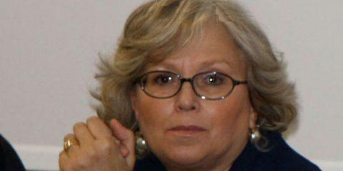 Patrizia Lendinara
