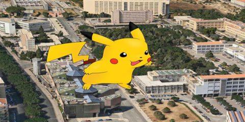 Pokemon_Go_Unipa